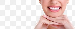 Dental House - Tooth Whitening Human Tooth Dentistry Smile PNG