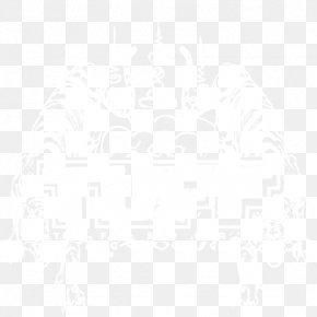united states capitol desktop wallpaper white house png favpng drcseWSBeJh5sNYDLWdvBP3bD t