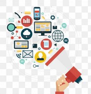 Web Design - Web Development Digital Marketing Web Design Clear Business Group PNG