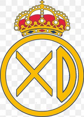 Fc Barcelona - Real Madrid C.F. UEFA Champions League Juventus F.C. FC Barcelona Football PNG