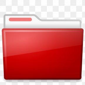Files Cliparts - Directory Ubuntu Clip Art PNG