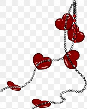 Love Png Hanging - Love Valentine's Day Image Portable Network Graphics Zhongshan District, Liupanshui PNG