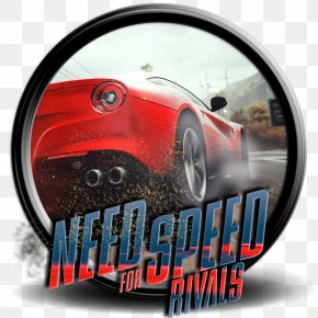 Need For Speed - Need For Speed Rivals Need For Speed: Most Wanted Need For Speed: High Stakes Need For Speed III: Hot Pursuit PNG