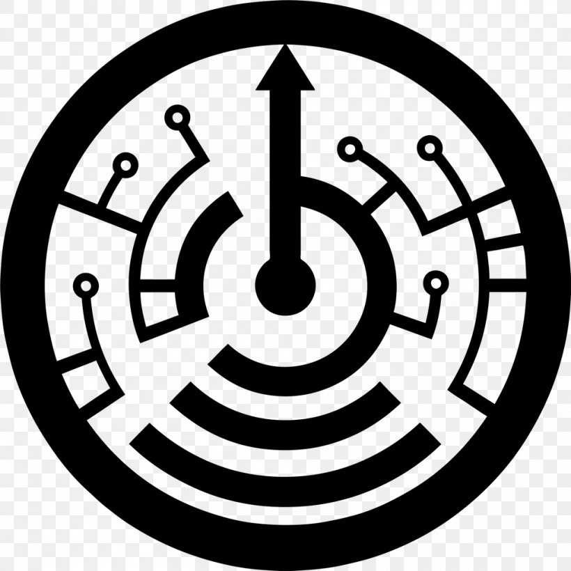 Scp Foundation Tau Thaumiel Game Wikidot Png 1000x1001px Scp Foundation Area Black And White Game Gamma A basic symbol for the safe class of the scp foundation, in the form of a warning sign. scp foundation tau thaumiel game
