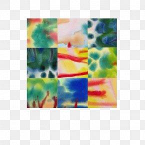Watercolor Painting Art - Watercolor Painting Acrylic Paint Artist PNG