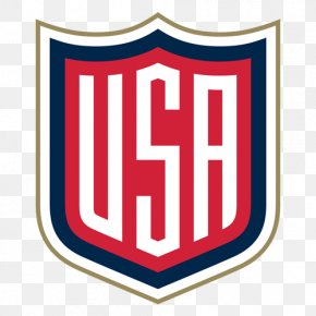WorldCup - 2016 World Cup Of Hockey United States National Men's Hockey Team National Hockey League Canada Men's National Ice Hockey Team Swedish National Men's Ice Hockey Team PNG