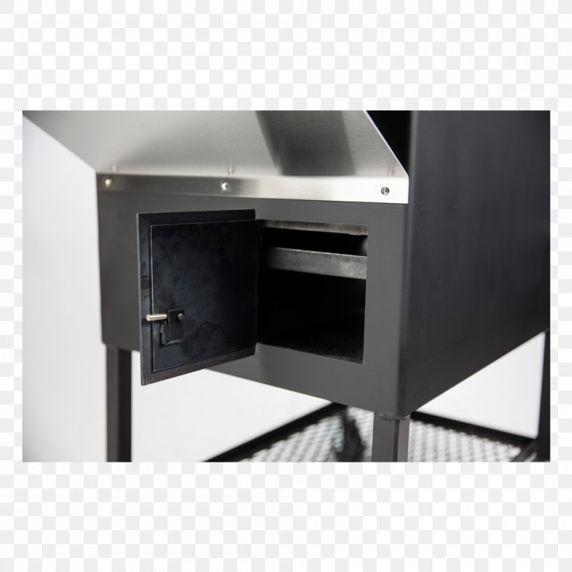 Barbecue Oven Grilling BBQ Smoker Smoking, PNG, 1000x1000px, Barbecue, Bbq Smoker, Charcoal, Chophouse Restaurant, Furniture Download Free