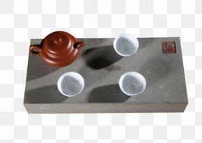 Tea Tea Sets - Tea Download PNG