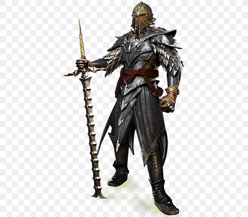 Dragon Age Inquisition Inquisitor Downloadable Content Role Playing Game Png 405x718px Dragon Age Inquisition Action Figure When you put a crafting material on the main/primary slot on your armor, it not only dictates the rating for your armor but also dictates the. dragon age inquisition inquisitor