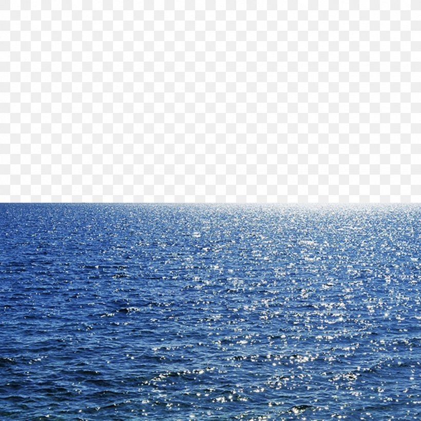 iphone desktop wallpaper sea ocean wallpaper png favpng nMpG5SF8R1281E96tLGZ4Sn8L