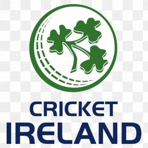 Cricket - Ireland Cricket Team Pakistan National Cricket Team Ireland Women's Cricket Team Cricket Ireland PNG