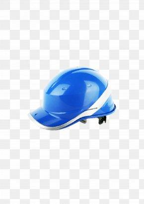 Helmet - Helmet Hard Hat PNG