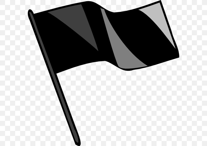 Assassin's Creed IV: Black Flag Flag Of The United States Clip Art, PNG, 600x580px, Assassin S Creed Iv Black Flag, Banner, Black, Black And White, Drawing Download Free