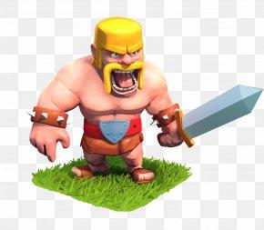 Clash Of Clans - Clash Of Clans Clash Royale Goblin Clip Art PNG
