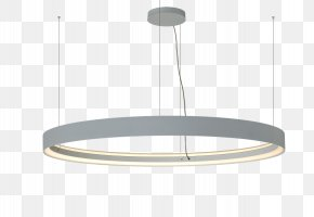 Luminous Efficacy - Light Fixture Digital Addressable Lighting Interface Hard And Soft Light PNG
