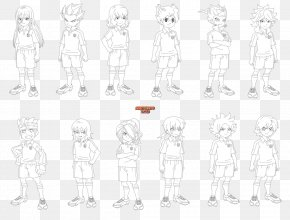 Computer - Human Behavior Homo Sapiens Desktop Wallpaper Computer Cartoon PNG
