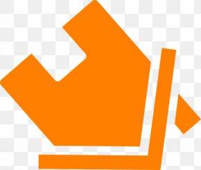 511 - Upside Down Guy .com Clip Art PNG