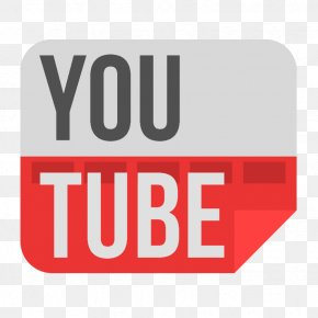 Youtube - YouTube The Unabomber Manifesto: Industrial Society And Its Future Time Organization Learning PNG