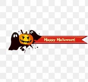 Halloween Pumpkin Holiday Decorations Vector - Halloween Pumpkin Jack-o'-lantern Holiday PNG