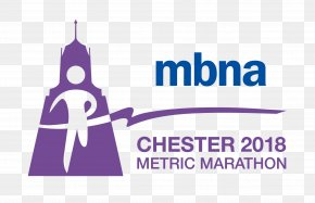 2018Chester - MBNA Chester Marathon And Metric Marathon 2018 Chester Half Marathon 2018 London Marathon Modified Girls Do Tunerfest North PNG