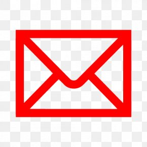 Email - Email Box Electronic Mailing List Message Telephone PNG