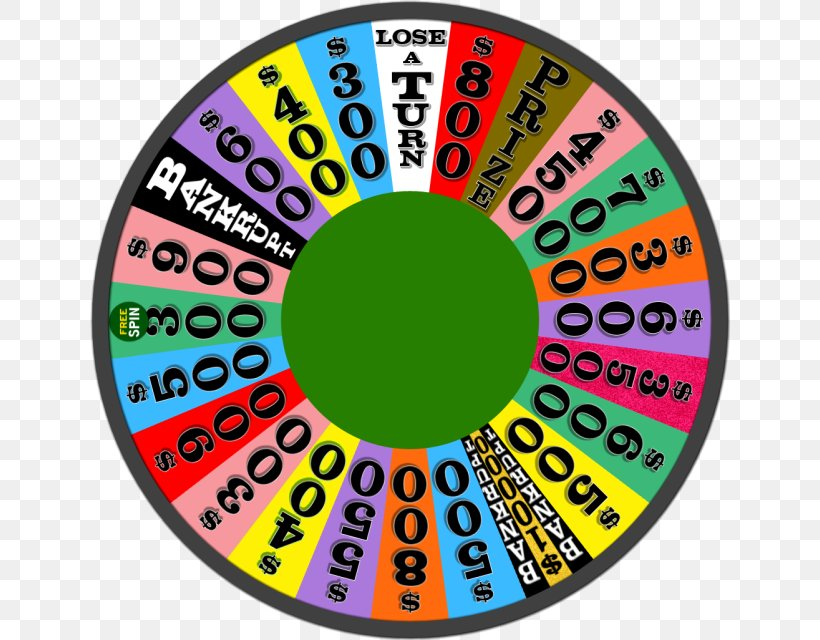 Wheel Of Fortune: Deluxe Edition Game Show Super Nintendo Entertainment System Wheel Of Fortune: Free Play, PNG, 640x640px, Wheel Of Fortune Deluxe Edition, Area, Brand, Food Trends, Game Download Free