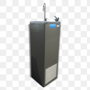 Drinking Fountains - Drinking Fountains Water Cooler Drinking Water PNG