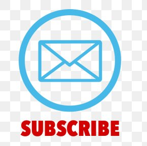 Subscribe - Email Address Region One Education Services Center Hyperlink Email Hosting Service PNG