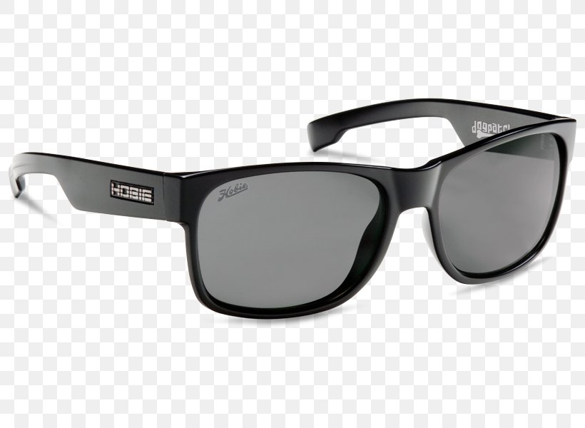Goggles Sunglasses Eyewear Fashion, PNG, 800x600px, Goggles, Designer, Eyewear, Fashion, Foster Grant Download Free