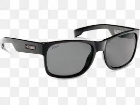 Sunglasses - Goggles Sunglasses Eyewear Fashion PNG
