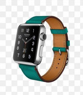 Apple Genuine - Apple Watch Series 2 Apple Watch Series 3 Apple Watch Series 1 Stainless Steel PNG