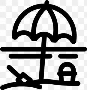 Symbol Icon Design - Design Icon PNG