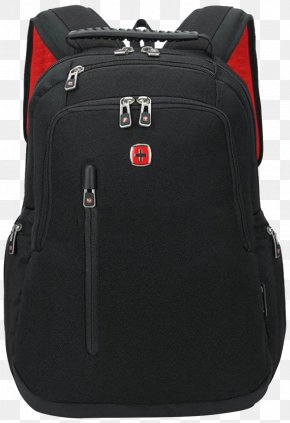 Leisure Bag Backpack Swiss Army Knife - Swiss Army Knife Backpack Wenger Bag PNG