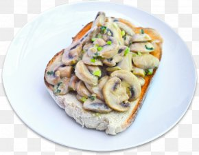 Fried Bread Stick - Vegetarian Cuisine Recipe Finger Food Dish PNG