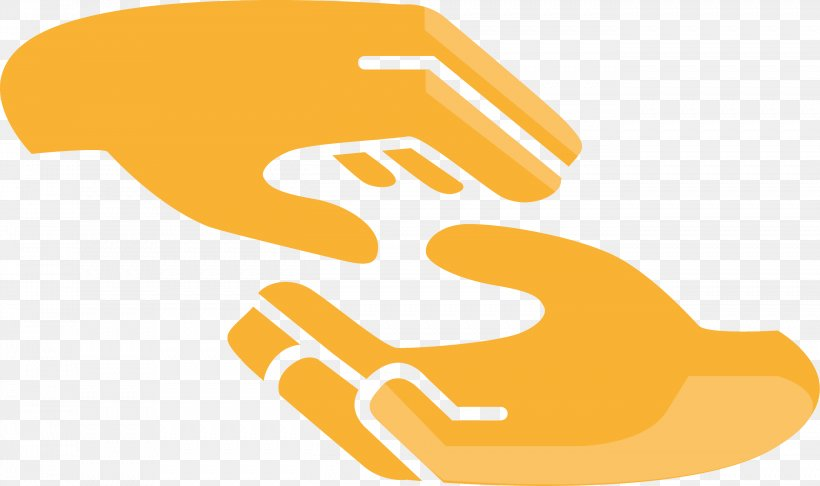 Yellow Hand Png : 36+ hands png images for your graphic design, presentations, web design and other projects.