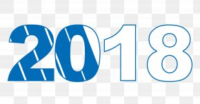 Run-up - New Year's Day Wish New Year's Eve Clip Art PNG