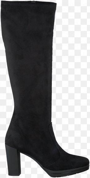 Dolce & Gabbana - Shoe Boot Footwear Vans Sneakers PNG