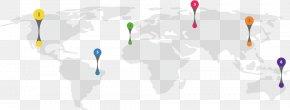 Earth Logo, Map, Taobao Material - Graphic Design Toothbrush Wallpaper PNG