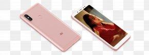 Redmi Note 5 - Xiaomi Redmi Note 5 Pro Xiaomi Redmi Note 4 Xiaomi Mi A1 PNG