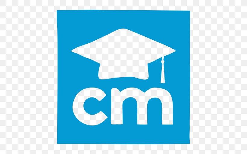 Classmates.com Social Media Social Networking Service Logo, PNG, 512x512px, Classmatescom, Area, Blue, Brand, Class Reunion Download Free