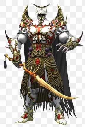 Dissidia Final Fantasy - Dissidia Final Fantasy NT Dissidia 012 Final Fantasy Soulcalibur V Final Fantasy V PNG