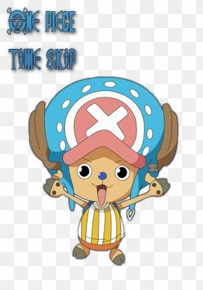 One Piece - Tony Tony Chopper Roronoa Zoro Monkey D. Luffy Vinsmoke Sanji Nami PNG