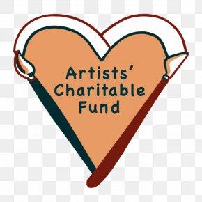 Valentine's Day - Brand Valentine's Day Point Logo Clip Art PNG