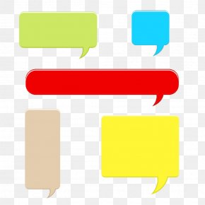 Simple Dialog Box - Dialog Box PNG