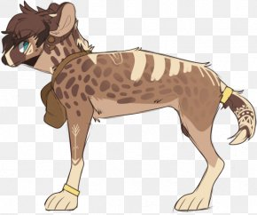 Dog - Dog Cat Horse Mammal Terrestrial Animal PNG