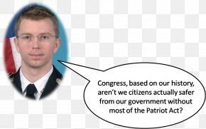 Chelsea Manning - Eye Chelsea Manning: A Biography Brand Jaw Human Behavior PNG