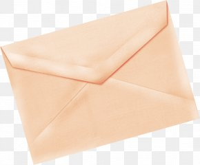 Retro Envelopes - Paper Envelope Gratis Download PNG