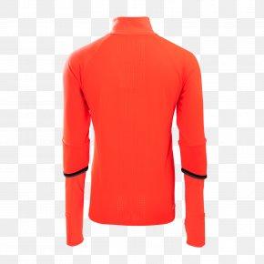 T-shirt - T-shirt Sweater Clothing Jacket Pants PNG