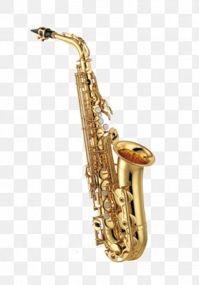 Underbrush 0 2 1 - Alto Saxophone Musical Instruments Woodwind Instrument Yamaha Corporation PNG