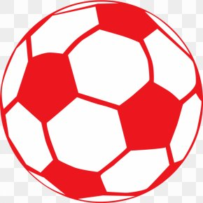Soccer Ball Pic - Football Player Free Clip Art PNG